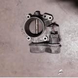 Segusiiber Opel Vectra B 2000 2.2i 25312094
