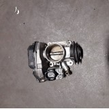 Segusiiber AUDI, SEAT, SKODA, VW, 030133064f