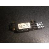 Airbag sensor Audi A4,a6 B6 2000-2005 8E0959643