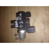 Solenoid Saab 9-3 1.9TID 2006 55354529