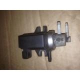 Solenoid Volkswagen Sharan 1.9TDI 2002 1H0906627