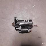 Starter Citroen Jumper 2.2HDI 2005 0986918310