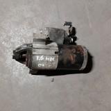 Citroen 1,6 HDi Starter 966352888000