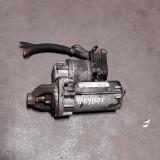 Starter Fiat Doblo 1.3JTD 2014 51880229