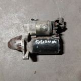 Ford Fusion 2004 Starter 3S5T-14488-AA