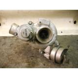 Saab 9 3 2.0t 2007 turbo