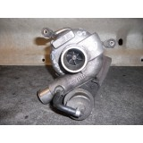 Toyota avensis 2001 2,0d 81kw d4d turbo