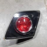 Mazda 3 Tagatuli parem P2913R