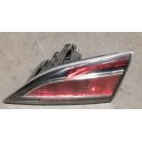 Tagatuli parem Mazda 6 2009 universaal luugipealne osa GS2A-513F0