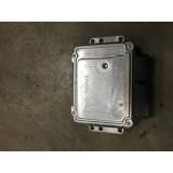 Mootori aju Fiat Bravo 1.9JTD 2008 0281013579 51809688