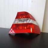 BMW E46 Sedaan 2001-2004 tagatuli, Parem 6910532