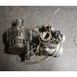 Jahutusvedeliku tsirkulatsioonipump Audi A6 C6 2007 0392023007