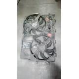 Jahutus ventilaator Citroen Jumper 3.0 2006-2014 1365724080
