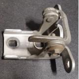 Ukse hing vasak eesmine ülemine Opel Insignia 2011 ES03 A046574