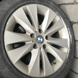 Valuveljed bmw 530 2005 17 tolli