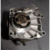 Vaakumpump Opel Insignia 2.0 CDTI 2011 55205446 72902303006
