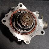 Vaakumpump Nissan X-Trail Almera 2.2D 2005 14650AD200 X2T55671