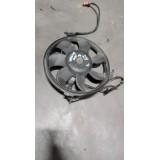 Jahutus ventilaator Audi A8 D2 4.2 2001 8D0959455C