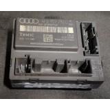 Ukse juhtmoodul vasak eesmine Audi A6 C6 2005 4F0959792C