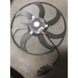 Jahutusradiaatori ventilaator Audi A3 2004 1K0959455EF