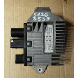 Elektriline jahutus ventilaatori mootor Audi A2 2002 8Z0959501