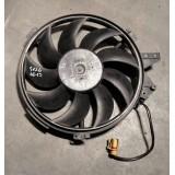 Elektriline jahutus ventilaator Audi A2 1.4FSI 2002 1037866657