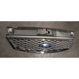 Iluvõre Ford Mondeo 2002 6S718B271AB