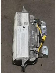 Kõrvalistuja airbag Audi A6 C6 2006 4F2880204C