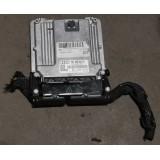 Mootori juhtaju Audi A6 C6 2.0 TDI 103 kW BRE 2006 03G906016HS
