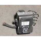 ABS moodul Audi A6 C6 2.0 TDI 103 kW 2006 4F0910517K 4F0614517K
