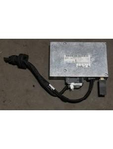Bluetooth moodul Audi A6 C6 2006 4E0862335
