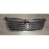 Iluvõre VW Passat B5 3B0853651