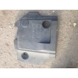 Mootori kate Audi A6 C6 2006 03G103925