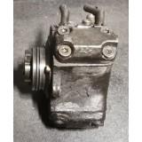 Kõrgsurve pump Opel Combo C 1.3JTD Corsa C Meriva A 55185549