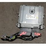 Mootori juhtaju Volvo S80 2.4D 120 kW 2007 30743103