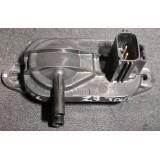 Heitgaasi rõhuandur Jaguar S-Type 2.7 TDV6 2006 3M5A-5L200-AB