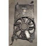 Elektriline jahutusventilaator Ford C Max 1.8TDCI 2008 1137328558