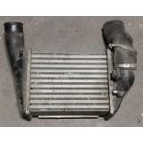 Intercooler parem Audi A6 Quattro 2.7 BiTurbo 169 kW 2000 100307852 078145806F
