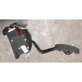 Elektriline gaasipedaal Opel Astra H 9158010 6PV008113-00
