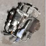 Kõrgsurve pump Peugeot Boxer 2.2D 2008 601Q-9B395-AB
