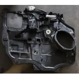 Aknatõstuk vasak eesmine Mazda 5 2006 C2355997X