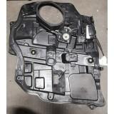 Aknatõstuk parem eesmine Mazda 5 2006 C2355897X