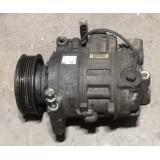 Kliimakompressor Audi A6 C6 2.0 TDI 2006 4F0260805P
