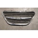 Iluvõre Saab 9-5 2003 5142823