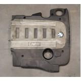 Mootorikate BMW 5 E61 3.0D 160kW 1-5194-001