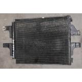 Kliimaradiaator Jaguar XJ6 2.7 TDV6 2006 8FC351301-591 C2C026837 C2C12578 C2C26832