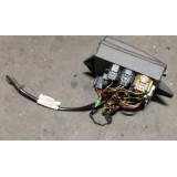 Kaitsmeplokk tagumine Jaguar XJ6 2.7 TDV6 2006 5W93-14N023-BB
