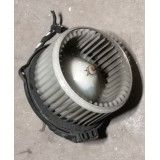Salongi ventilaator Jaguar XJ6 2006 173.60045