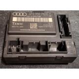Ukse juhtmoodul vasak eesmine Audi A6 C6 2005 4F0959792E