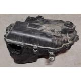Mootori juhtaju karp Audi A6 C6 2006 4F2907613 4F2907355A